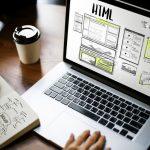 Karyawan Pk lancar laman web rasmi